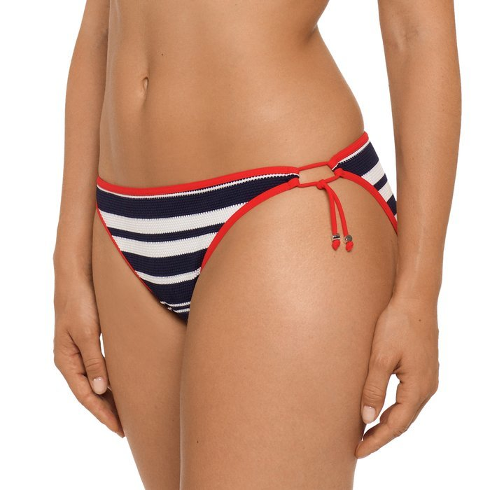 PrimaDonna Swim Pondicherry Slip (Sailor)