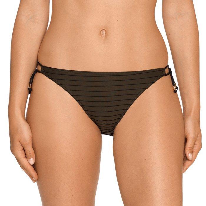 PrimaDonna Swim Sherry Bikini (Kaki) detail 1.1