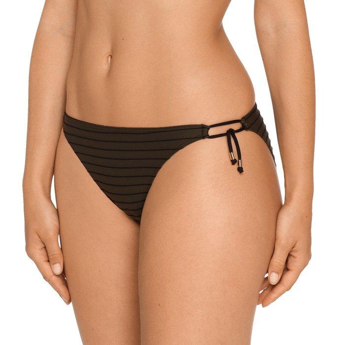 PrimaDonna Swim Sherry Bikini (Kaki) detail 2.1