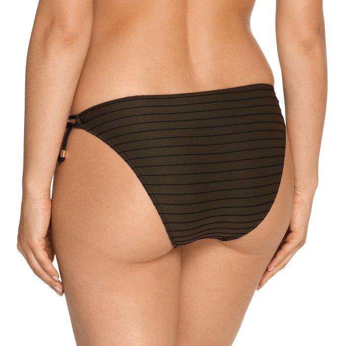 PrimaDonna Swim Sherry Bikini (Kaki) detail 3.1