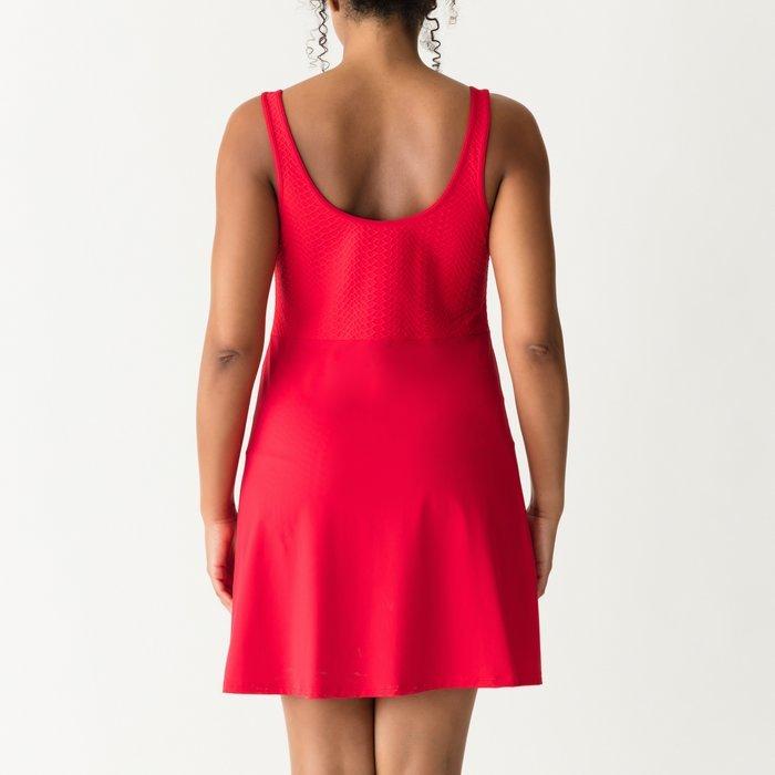 PrimaDonna Swim Canyon Kleed (True Red)