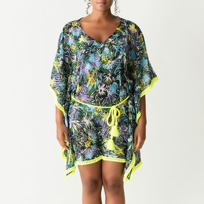 Primadonna Swim De nieuwste trends Pacific Beach Tuniek