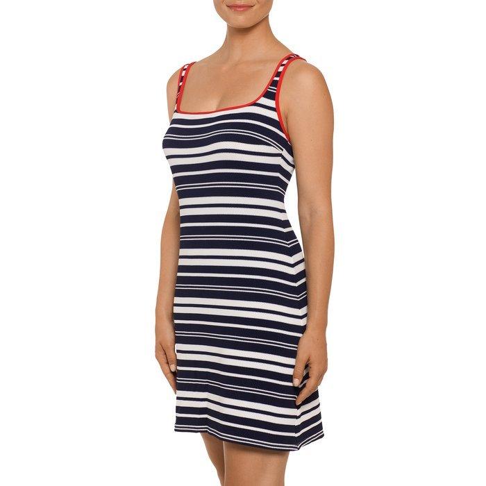 PrimaDonna Swim Pondicherry Kleed (Sailor)