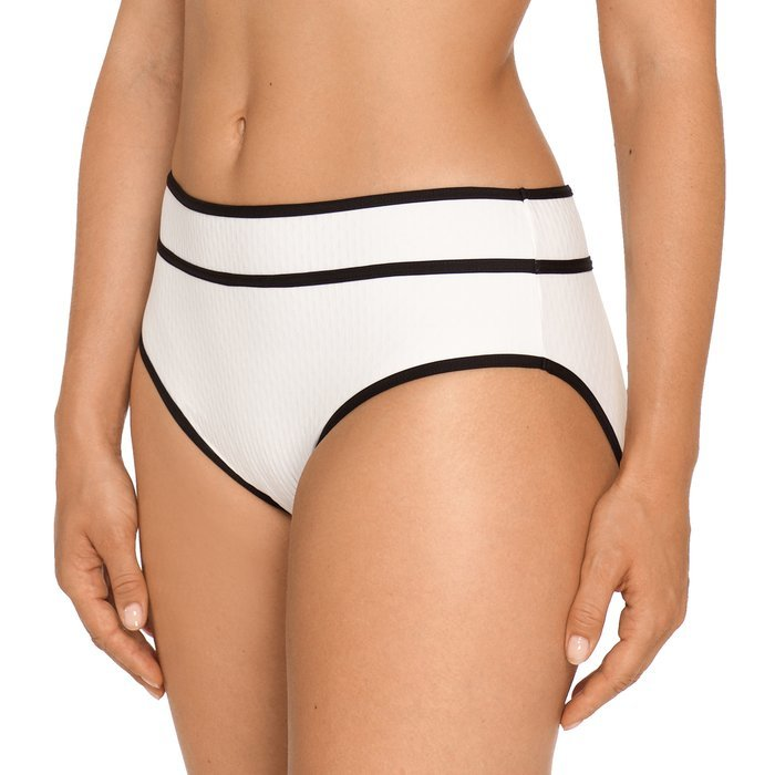 PrimaDonna Swim Joy Tailleslip (Wit)