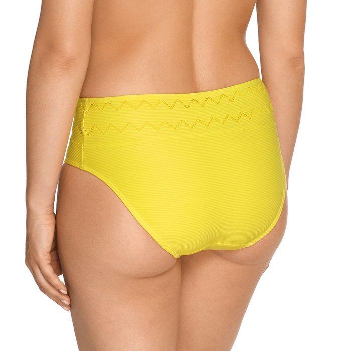 PrimaDonna Swim Maya Tailleslip (Canary)