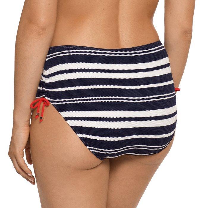 PrimaDonna Swim Pondicherry Tailleslip (Sailor)