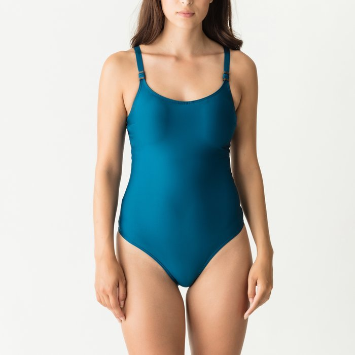 PrimaDonna Swim Cocktail Badpak (Boo Boo Blue)