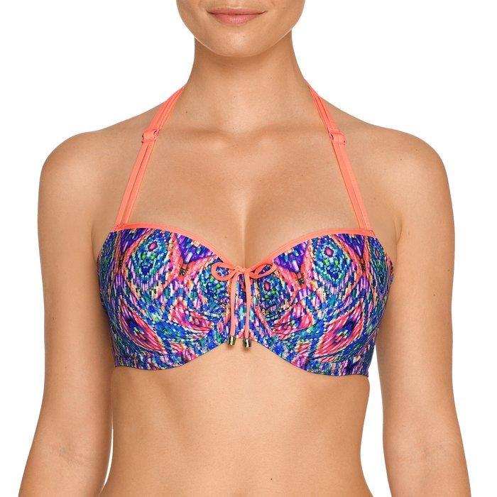 PrimaDonna Swim India Bikini (Hippie)
