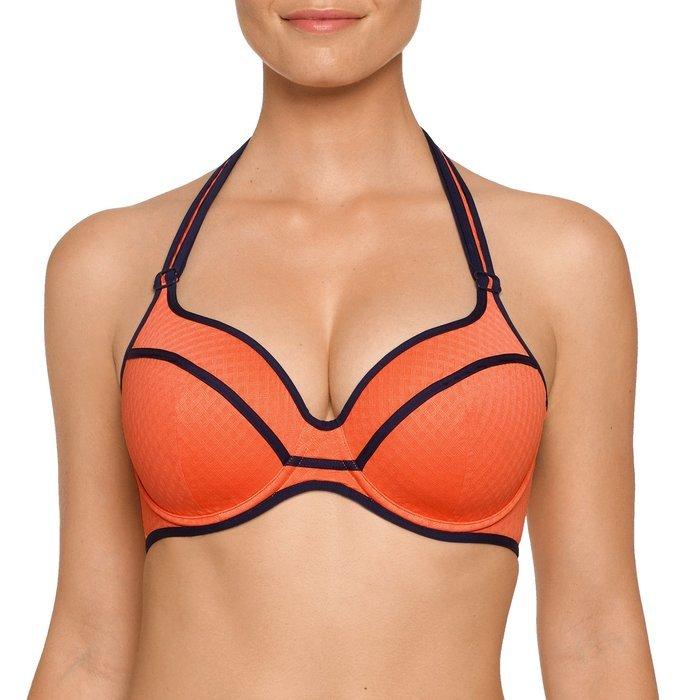 PrimaDonna Swim Joy Bikini Set (Tiger)