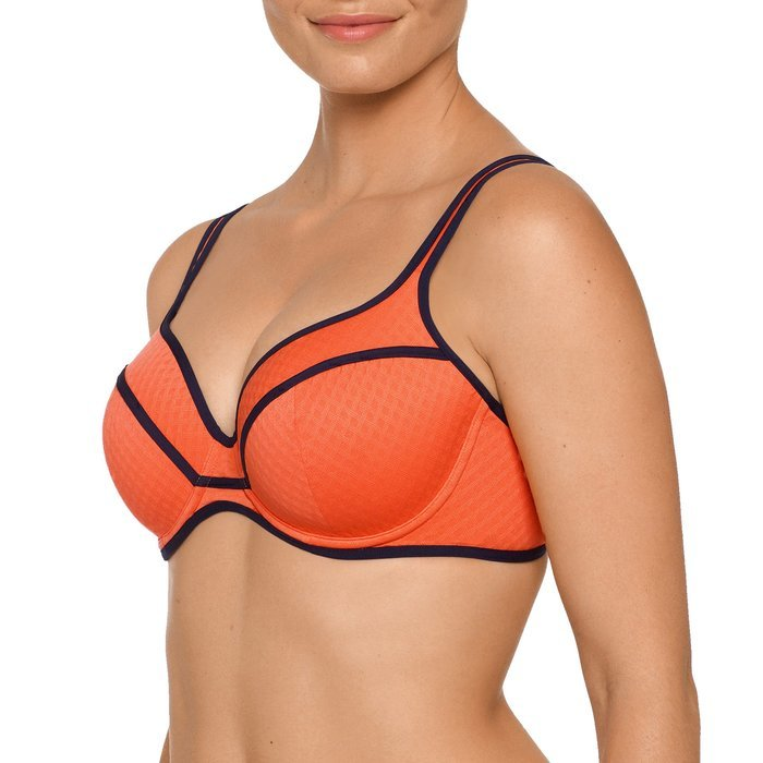 PrimaDonna Swim Joy Bikini (Tiger)