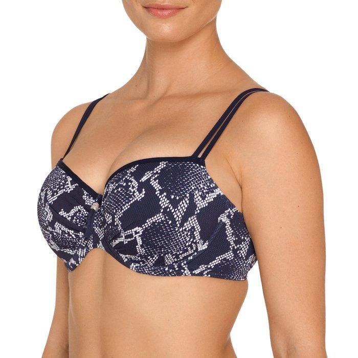 PrimaDonna Swim Kala Bikini (Water Blue)