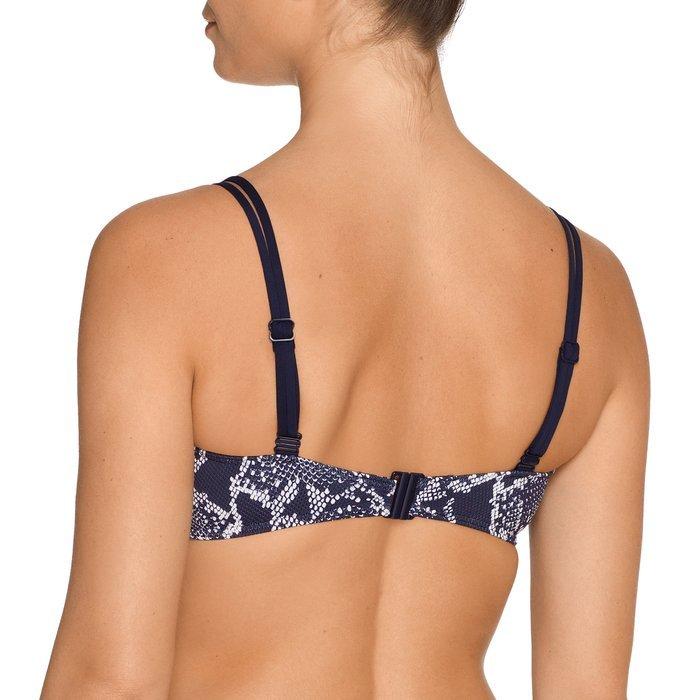 PrimaDonna Swim Kala Bikini Set (Water Blue)
