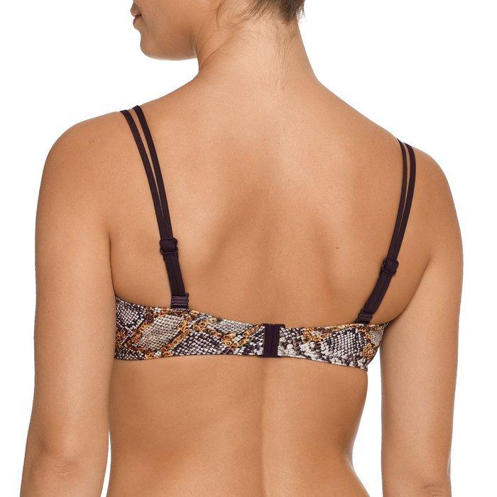 PrimaDonna Swim Karma Bikini Set (Amethyst)