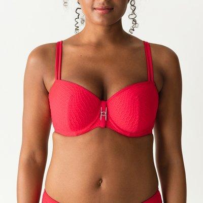 Primadonna Swim Badmode Canyon Bikini Top