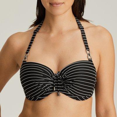 Primadonna Swim Badmode Sherry Bikini Top