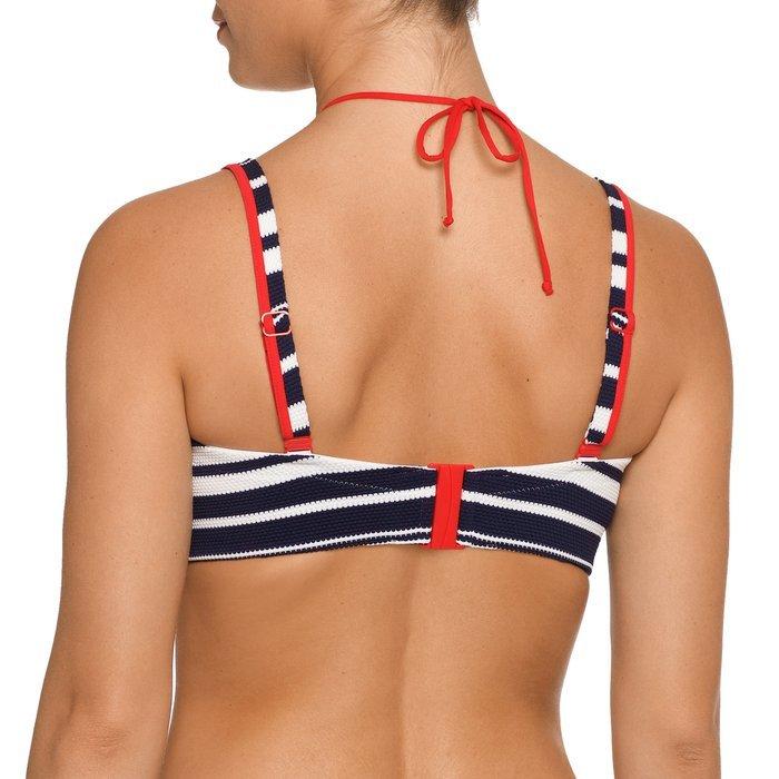 PrimaDonna Swim Pondicherry Bikini (Sailor) detail 4.2
