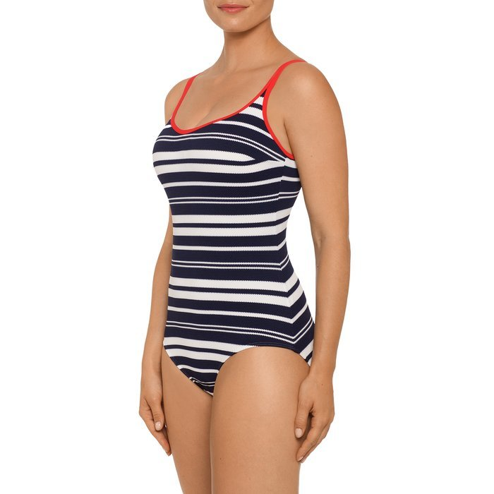 PrimaDonna Swim Pondicherry Badpak (Sailor)