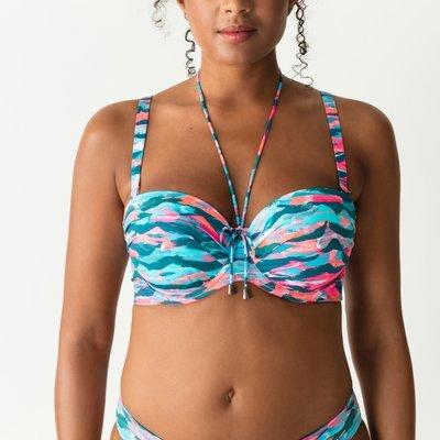 Primadonna Swim Badmode New Wave Bikini Top