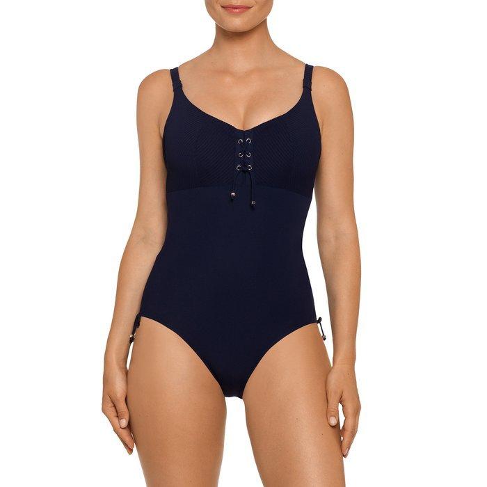 PrimaDonna Swim Nikita Badpak (Water Blue)