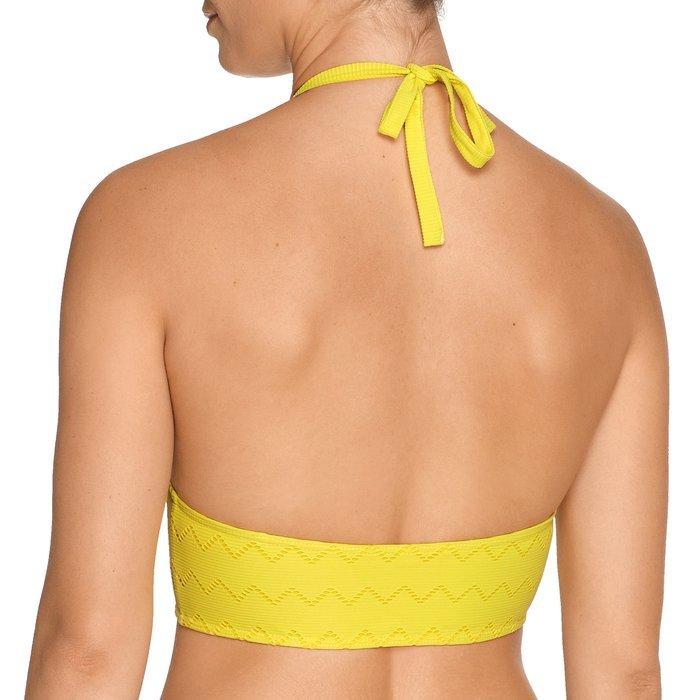 PrimaDonna Swim Maya Bikini (Canary)