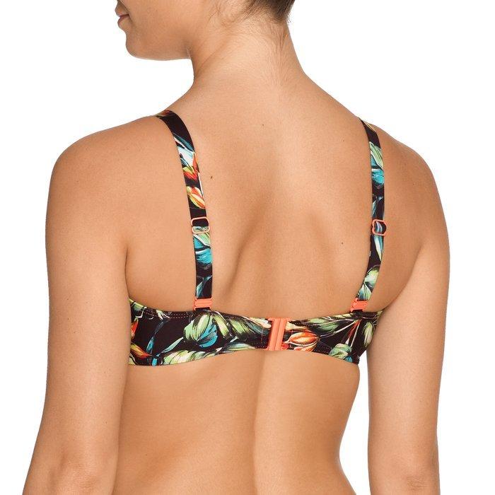 PrimaDonna Swim Biloba Bikini (Exotic Night)