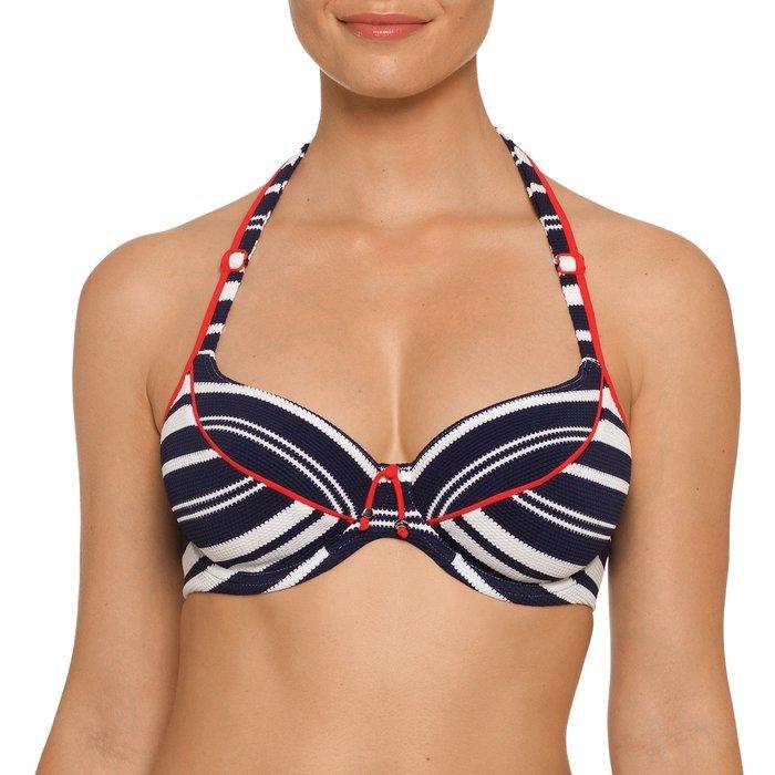 PrimaDonna Swim Pondicherry Bikini (Sailor)