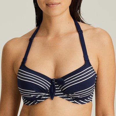 Primadonna Swim Badmode Mogador Bikini Top