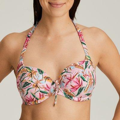 Primadonna Swim Badmode Sirocco Bikini Top