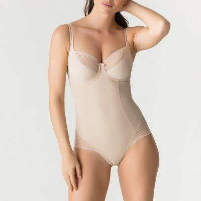 Primadonna Twist Alles over lingerie weten Tresor Body