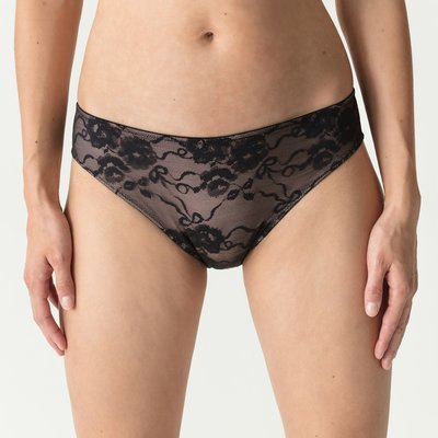 Primadonna Twist Alles over lingerie weten Take A Bow Slip