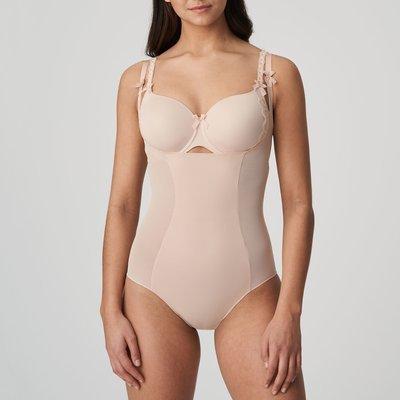 Primadonna Twist Alles over lingerie weten A La Folie Body
