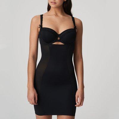 Primadonna Twist Alles over lingerie weten A La Folie Kleed