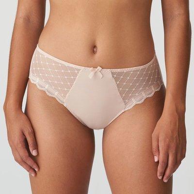 Primadonna Twist Alles over lingerie weten A La Folie Tailleslip