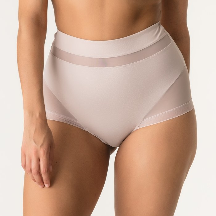PrimaDonna Twist Guilty pleasure Tailleslip (Patine) detail 1.1
