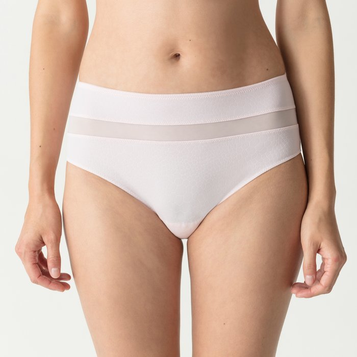 PrimaDonna Twist Guilty pleasure Tailleslip (Primrose Pink)
