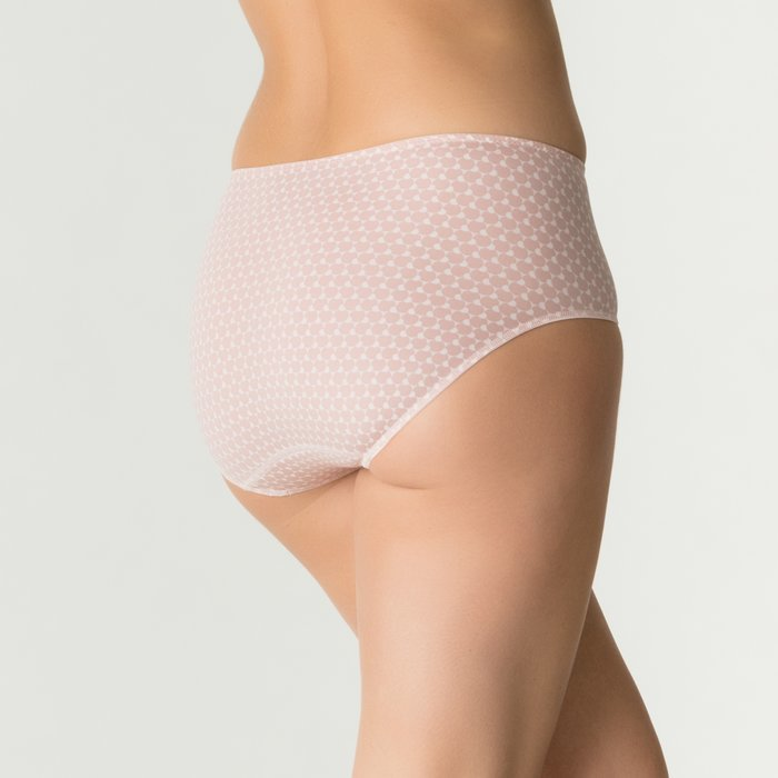 PrimaDonna Twist Happiness Tailleslip (Peachy Skin)