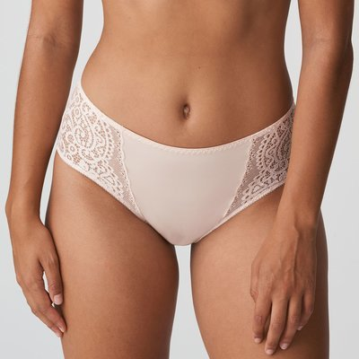 Primadonna Twist Lingerie I Do Tailleslip