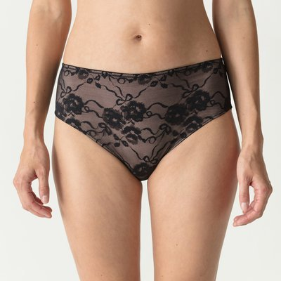 Primadonna Twist Alles over lingerie weten Take A Bow Tailleslip