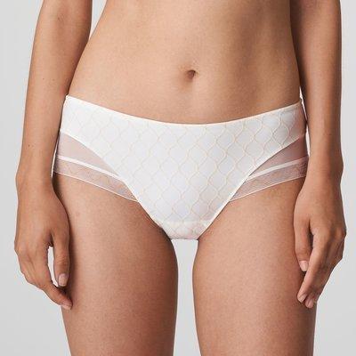 Primadonna Twist Lingerie Chryso Hotpants