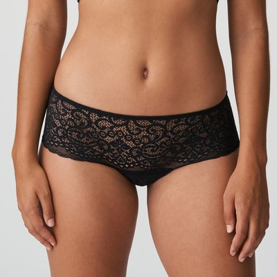 Primadonna Twist Alles over lingerie weten I Do Short