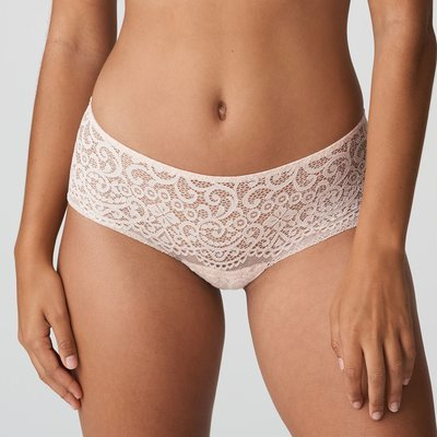 Primadonna Twist Lingerie I Do Short