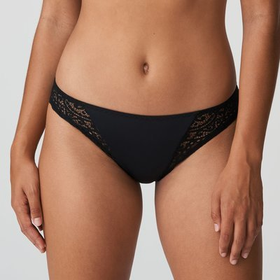 Primadonna Twist Alles over lingerie weten I Do Slip