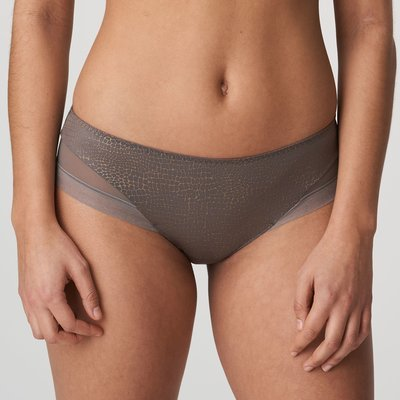 Primadonna Twist Lingerie Piccadilly Hotpants