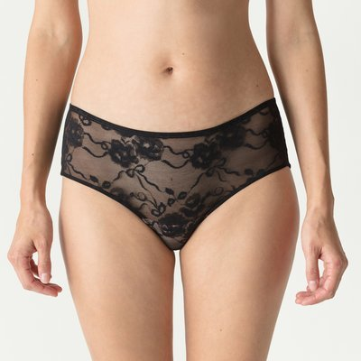Primadonna Twist Alles over lingerie weten Take A Bow Short