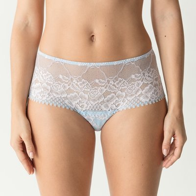 Primadonna Twist Alles over lingerie weten Wild Rose Short