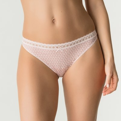 Primadonna Twist Lingerie Happiness String