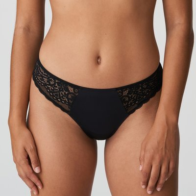 Primadonna Twist Alles over lingerie weten I Do String