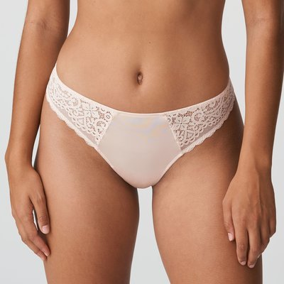 Primadonna Twist Lingerie I Do String