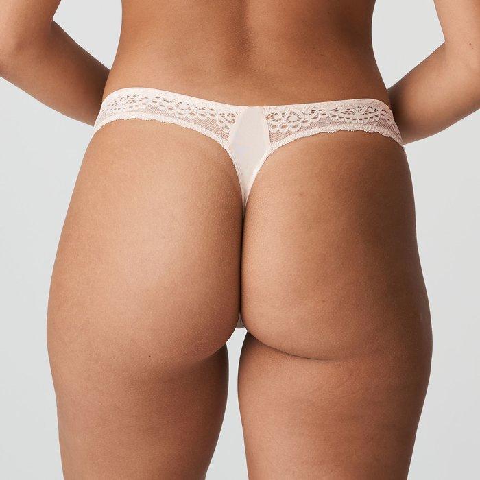 PrimaDonna Twist I do String (Silky tan)