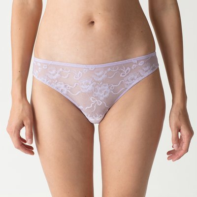 Primadonna Twist Alles over lingerie weten Take A Bow String